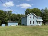 9240 Moreland Road - Photo 2