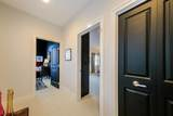 221 Outlook Drive - Photo 22