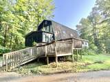 13310 Taylor Road - Photo 22