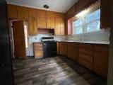 10526 Spring Arbor Road - Photo 30