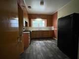 10526 Spring Arbor Road - Photo 32