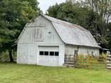 10526 Spring Arbor Road - Photo 37