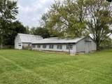 10526 Spring Arbor Road - Photo 38