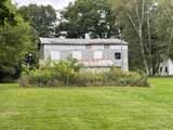 10526 Spring Arbor Road - Photo 39