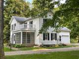 10526 Spring Arbor Road - Photo 4