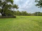 10526 Spring Arbor Road - Photo 40