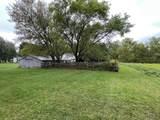 10526 Spring Arbor Road - Photo 41