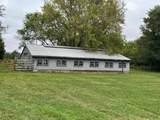 10526 Spring Arbor Road - Photo 46