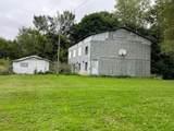 10526 Spring Arbor Road - Photo 47