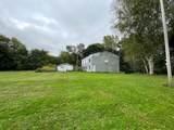 10526 Spring Arbor Road - Photo 48