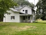 10526 Spring Arbor Road - Photo 49
