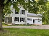 10526 Spring Arbor Road - Photo 5