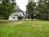10526 Spring Arbor Road - Photo 50