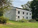 10526 Spring Arbor Road - Photo 6