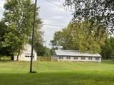 10526 Spring Arbor Road - Photo 7