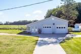 11227 Pulaski Road - Photo 28