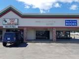 1003-B Beacon Boulevard - Photo 1