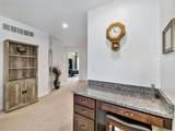 3690 Terrace Hills Lane - Photo 11