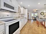 3690 Terrace Hills Lane - Photo 14