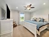3690 Terrace Hills Lane - Photo 16
