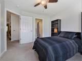 3690 Terrace Hills Lane - Photo 23