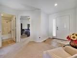 3690 Terrace Hills Lane - Photo 6