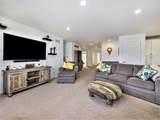 3690 Terrace Hills Lane - Photo 8