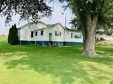 5370 Hartman Road - Photo 19