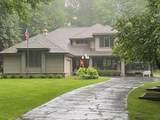 6707 Timber Lane - Photo 2
