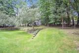 6707 Timber Lane - Photo 24
