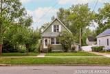 516 Lagrange Street - Photo 39
