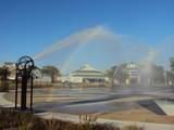 2209 Lakeshore Drive - Photo 18