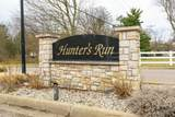 2441 Hunters Run - Photo 39
