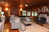 95051 Wildwood Drive - Photo 12