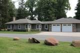 95051 Wildwood Drive - Photo 34
