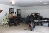 95051 Wildwood Drive - Photo 35