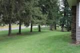95051 Wildwood Drive - Photo 37