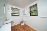 1746 104th Avenue - Photo 12