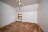 1746 104th Avenue - Photo 15