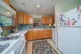 1746 104th Avenue - Photo 9