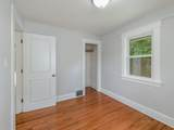 742 Griswold Street - Photo 11