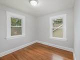 742 Griswold Street - Photo 14