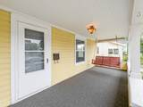 742 Griswold Street - Photo 2