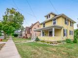 742 Griswold Street - Photo 22