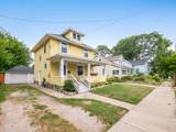 742 Griswold Street - Photo 23