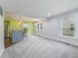 742 Griswold Street - Photo 4