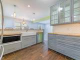 742 Griswold Street - Photo 6