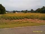 5453 Carmody Road - Photo 5