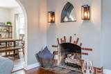 1008 Grinnell Street - Photo 11