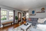 1008 Grinnell Street - Photo 13